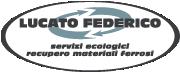 Raccolta rifiuti specializzati, recupero materiali ferrosi, servizi ecologici Villafranca di Verona